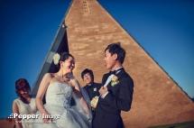 Rui & Cheng 4